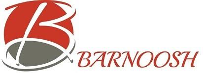 BARNOOSH